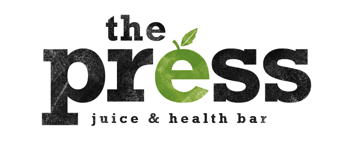 The-Press-Logo-CROPPED